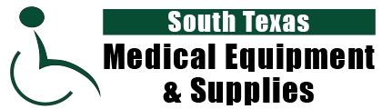 South Texas Medical Equipment & Supplies