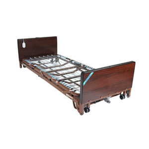 Hospital Beds in Corpus Christi, Guadalajara, Laredo, Monterrey, Tijuana