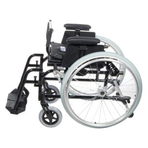 Folding Wheelchairs in Corpus Christi, TX